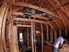 New Construction Ductwork
