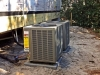 Rheem Cube Heat Pump Air Conditioners