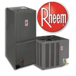 rheem-Rhll-with-logo-250-x-250